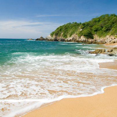 playa_maguey1